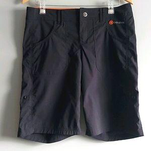 Cloudveil shorts - medium